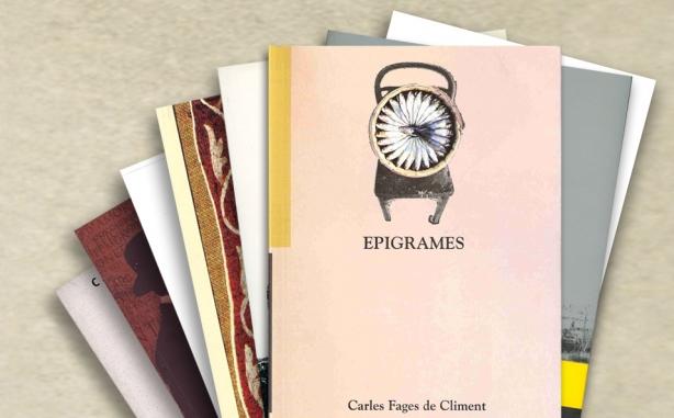 Epigrames1