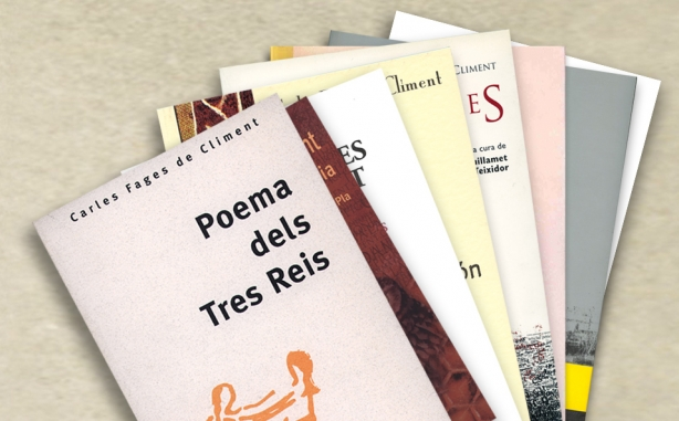 Poema Tres Reis