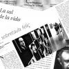 """Les """"Memòries"""" de Fages a la premsa"""