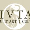 Civtat, ideari d'art i cultura