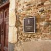Casa Climent De Castelló