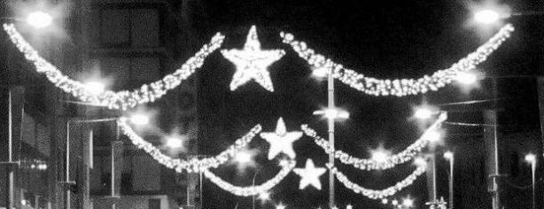 Nadal als carrers