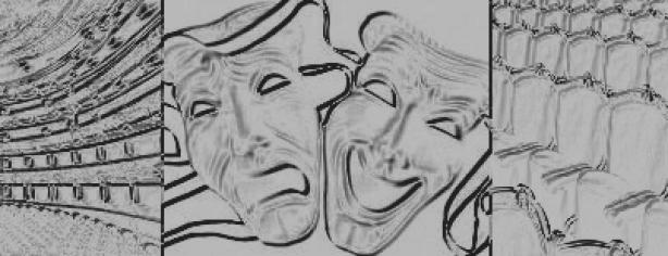 El teatre, un gènere cultivat per Fages de Climent