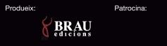 brau_45
