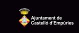 castello_45