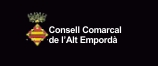 consell_45