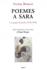 poemes a sara