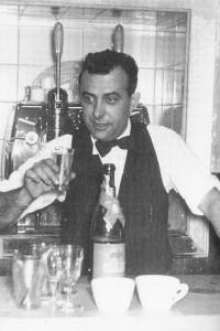 Josep Martí Roca, dècada de 1960
