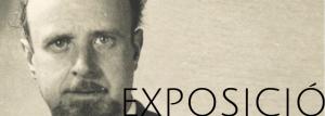 Exposició al Celler Espelt